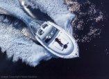 Seawings 355
