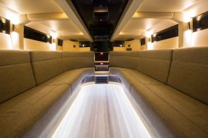 Limo Tender - Andrew Wright Photography-81(2)