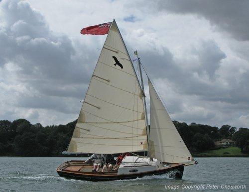 'Kite'